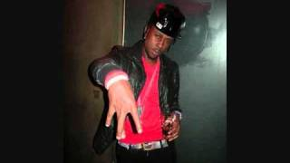 Popcaan - We Nuh Fraid A People (New Era Riddim) APRIL 2011 {Young Vibez  Prod}