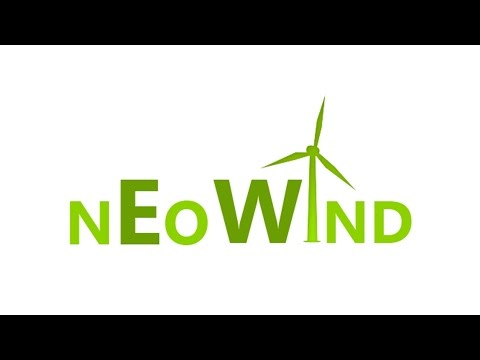 NeoWind - Clean and Efficient Renewable Energy Solution