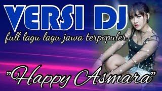 Download Lagu DJ SEWATES KERJO FULL BASS mp3