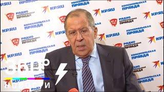 Украина нападёт на Россию перед Новым годом