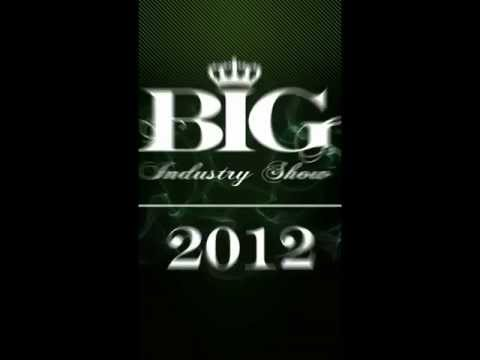 BIG Industry Show 1: Promo Video