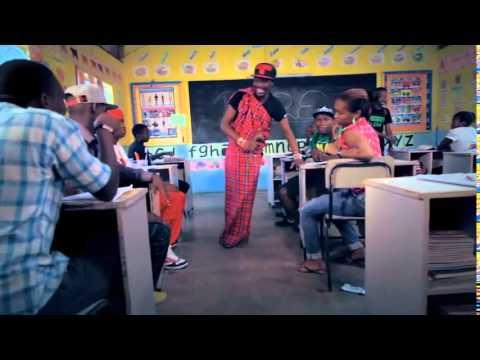 Download BILA YESU OFFICIAL VIDEO by S.O.C (@SOCkenya) ft. Kris Eeh Baba.mp4