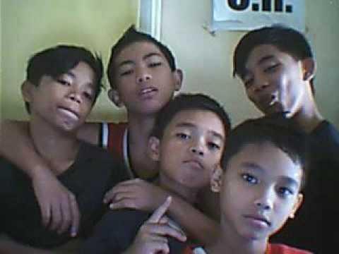 marzan crew