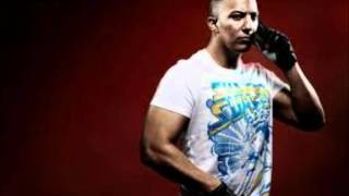 Farid Bang feat. Summer Cem-Vom Dealer zum Rapstar [OFFICIAL]