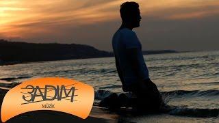 Turgay Saka - Seve Seve (Official Video)