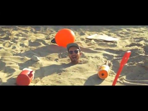 cado - Cactus Cooler ft. Claire Maisto