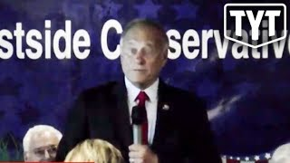Steve King: Incest Is Common