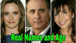 Book Club 2018 Movie Cast Real Names and Age