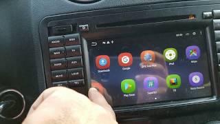 Android 8 radio px5 hal9k rom