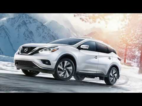 2019 Nissan Juke The range topping Nismo RS will use a more powerful version
