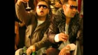honey singh new song begani naar buri hi 14789