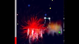 Nebulose - videogioco