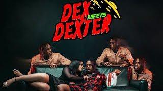 Famous Dex - DMD (Dex Meets Dexter)