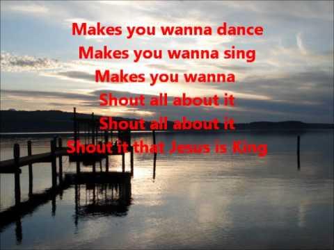 People Just Like Us with lyrics