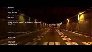 Gran Turismo Sport - Ending Movie