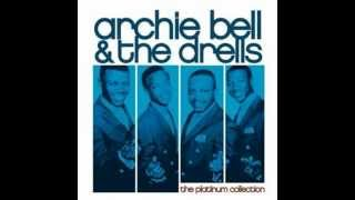 Archie Bell & Drells - Do That Thang Again