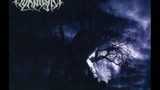 Nyktalgia - Nyktalgia (Full Album)