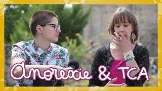 Anorexie et TCA, avec Nat | Partie 1