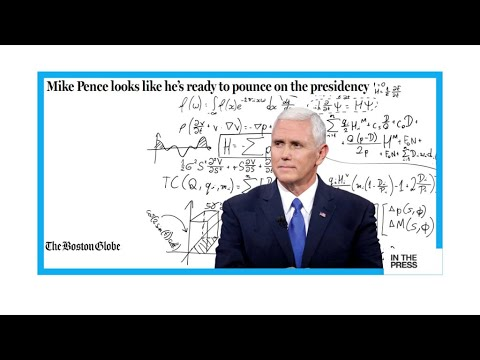 Trump-Russia controversy: Is VP Mike Pence ready to pounce?