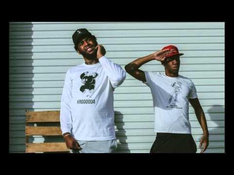 U Guessed It feat. OG Maco & Key! (Prod. Brandon Thomas)