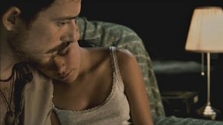 CAMERA OBSCURA | Trailer german deutsch [HD]