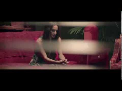 Zedd Stay The Night Music Video Zedd - Stay The Night ...