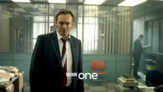 Ashes to Ashes Series 3 Trailer - BBC One