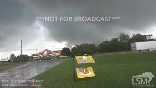 Gambar cover 05-29-2019 Canton, TX - Destructive Tornado