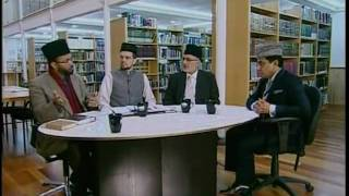 Question about Gelatine, Mosque, Sects, Halal Food, Holy Prophet, Natural Disasters