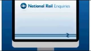 National Rail Enquiries   Making Your Journey Planning Easier   YouTube 360p