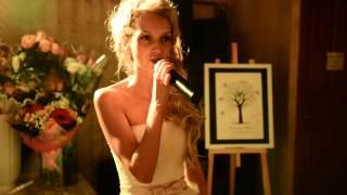 Как же красиво поет невеста - Город невест Иваново