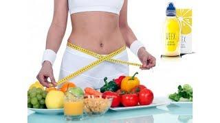 постер к видео Weex Средство Для Похудения В Аптеке