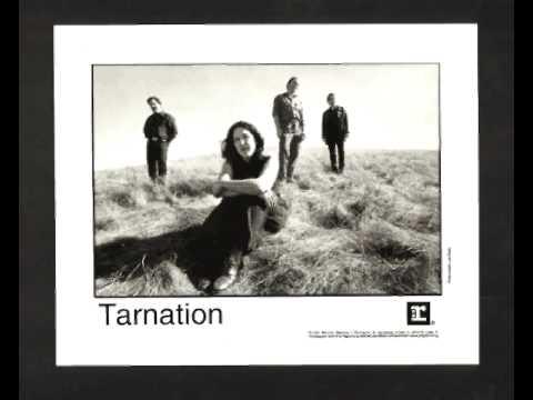 Tarnation  Like a Ghost