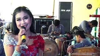 Download Lagu Tak Iklasno -   Veronika Dantik mp3