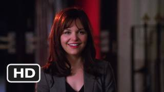 Something Borrowed Official Trailer #2 - (2011) HD