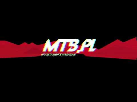 MTB.pl testuje: pompka Bontrager TLR Flash Charger