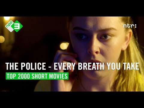 every breath you take movie free