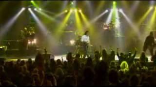 Andy-Cheshmaye naz- Feat. Mahtab.flv