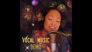 Vocal Music Demo