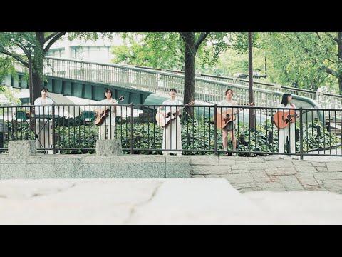 香水 / 瑛人【歌詞付】Cover|FULL|MV|PV|EITO