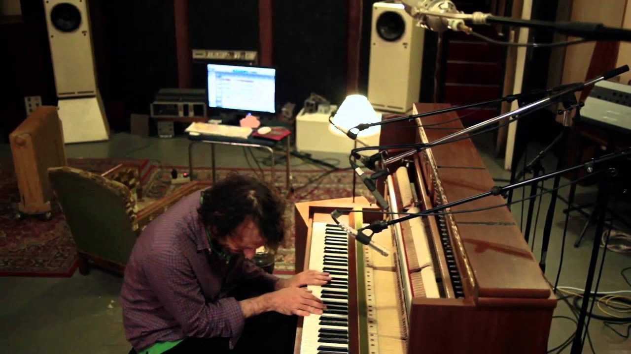 Torrent chilly gonzales solo piano ii load