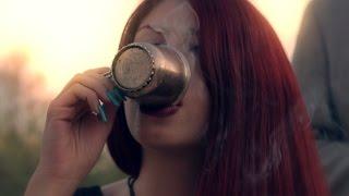 Lebasy ft Mediko Skil- Vital Raíz (María) YouTube Videos