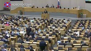 Жириновский предложил направить спецназ в Киев(, 2016-03-07T14:13:11.000Z)