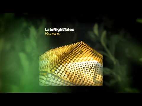 Darondo - Didn't I (Late Night Tales: Bonobo)