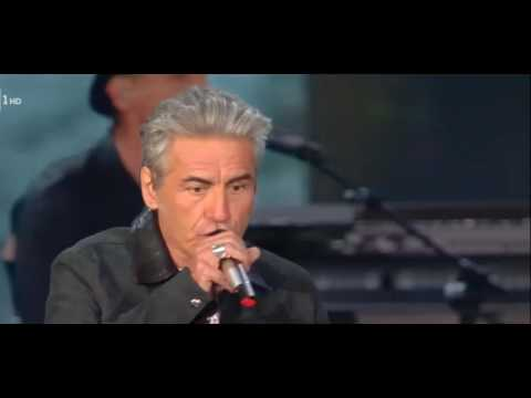 Wind Music Awards    verona  5/6/2017    ligabue