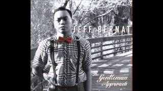 Download Lagu Jeff Bernat Groovin'