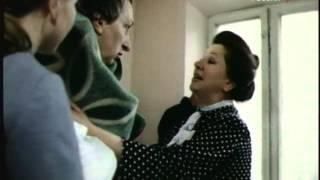 "Фитиль ""С легким паром"" (1985) смотреть онлайн"