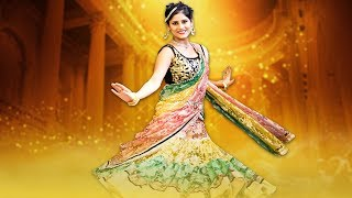 राजस्थान का सबसे सूंदर विवाह गीत बन्नी जा थारा बाबा ने | Nutan Gehlot की आवाज में | जरूर जरूर देखे