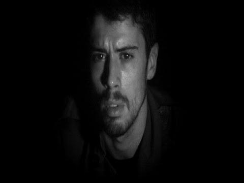 Matt Kebbell 'Got it Wrong' - Music Video (2008)