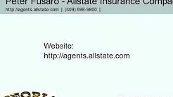Auto Insurance Peoria IL